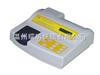 氨氮测定仪氨氮测定仪