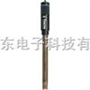 8156BNUWP ROSS Ultra® pH 电极