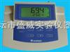 PHS-3CPHS-3C 型 pH 计