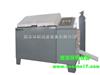 SO2-250二氧化硫腐蚀试验箱|二氧化硫试验箱【南京环科仪器】