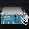 CEA-800CEA-800红外二氧化碳分析仪