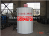 广东东莞立式导热油炉,导热油