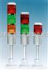 无锡电子秤,上海电子秤,三色报警器