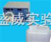 CY-2电动深水采样器
