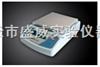 B型B型系列精密电子天平(方盘)