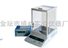 JA-SDJA-SD型自动支数电子天平(纺织)