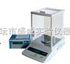 YG101YG101型旦尼尔电子秤(生丝纤度仪)