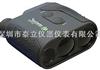 LRM1500 SPD加拿大新康NEWCON LRM1500 SPD 激光测距仪