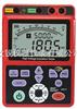 希玛5000V摇表/高压兆欧表AR3127