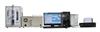 NJ-HW868D高品質電弧紅外碳硫分析儀器