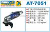 AT-7051美国巨霸气动工具AT-7051