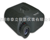 美国普力塞思Apresys PRO1200 SPD激光测距仪+望远镜