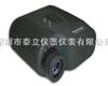 美国普力塞思Apresys PRO 800 SPD 激光测距仪