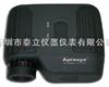 美国普力塞思Apresys PRO800激光测距仪+望远镜