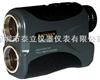 美国普力塞思Apresys PRO660 激光测距仪
