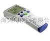 SG23SevenGo Duo™ pH/电导率仪