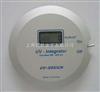 UV-DESIGN 150 UV能量计|焦耳计