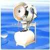 RH-9002/9001离心式加湿器