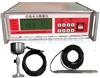 HD-HYD-ZS 近红外原理线水分连续测定仪/在线水份测定仪/在线红外水份检测仪