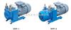 WX-1/2/4/8防爆无油旋片式真空泵