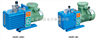 2XZF-0.5/1/2/4/6/8防爆型直联旋片式真空泵