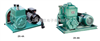2X-4/8/15/30/70/100A旋片式真空泵