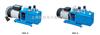 2XZ-0.25/0.5/1/2/4直联旋片式真空泵