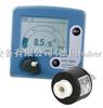 DCP 3000 + VSP 3000真空规+传感器