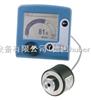 DCP 3000 + VSK3000真空规+传感器