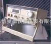 BF-GXH-3019便携式红外二氧化碳CO2分析仪/二氧化碳分析仪