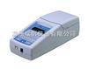 SD-9012AB水质色度仪(便携式)SD-9012AB水质色度仪(便携式)