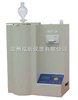 SCY-3A啤酒饮料CO2测定仪