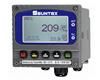 EC-4110上泰电导率测控仪