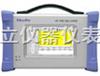 OT-8800中国台湾捷耀OT-8800光时域反射仪