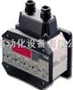 贺德克EDS1700系列压力继电器找上海颖哲