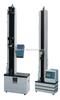 WDS-A数显式电子万能试验机