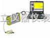 UFO-320中国台湾捷耀网络光时域反射仪