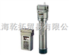 SMC高分子膜式空气干燥器