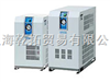 SMC冷冻式空气干燥器,日本SMC冷冻式空气干燥器