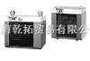 SMC風冷式后冷卻器,SMC冷卻器