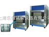 SW-CJ-90电热恒温培养箱 干燥箱