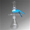 1L溶剂过滤器(砂芯)