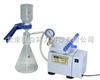 溶剂过滤器(含真空泵)