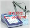 電導率/總溶解固體量(TDS)/鹽度/電阻率/溫度分析儀