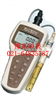 電導率/總溶解固體量(TDS)/溫度檢測儀