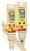 電導率/溫度檢測儀