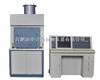MMG-10高温高速摩擦磨损试验机