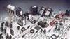 德国HYDAC压力传感器EDS300系列