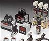 贺德克压力继电器EDS3346-2-0001-000现货
