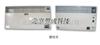 SXBD-15对流式防爆电暖气1.5KW